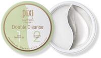 Double Cleanse - Product - en
