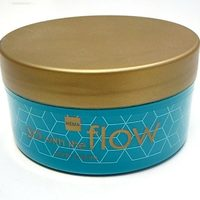 go with the flow Body Cream - Product - fr