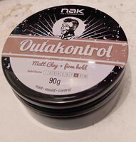 Cera Outakontrol - Product - en