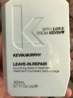 Leave-in.repair - Product - fr