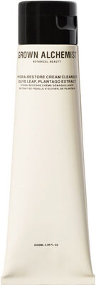 Hydra-Restore Cream Cleanser - Product - en