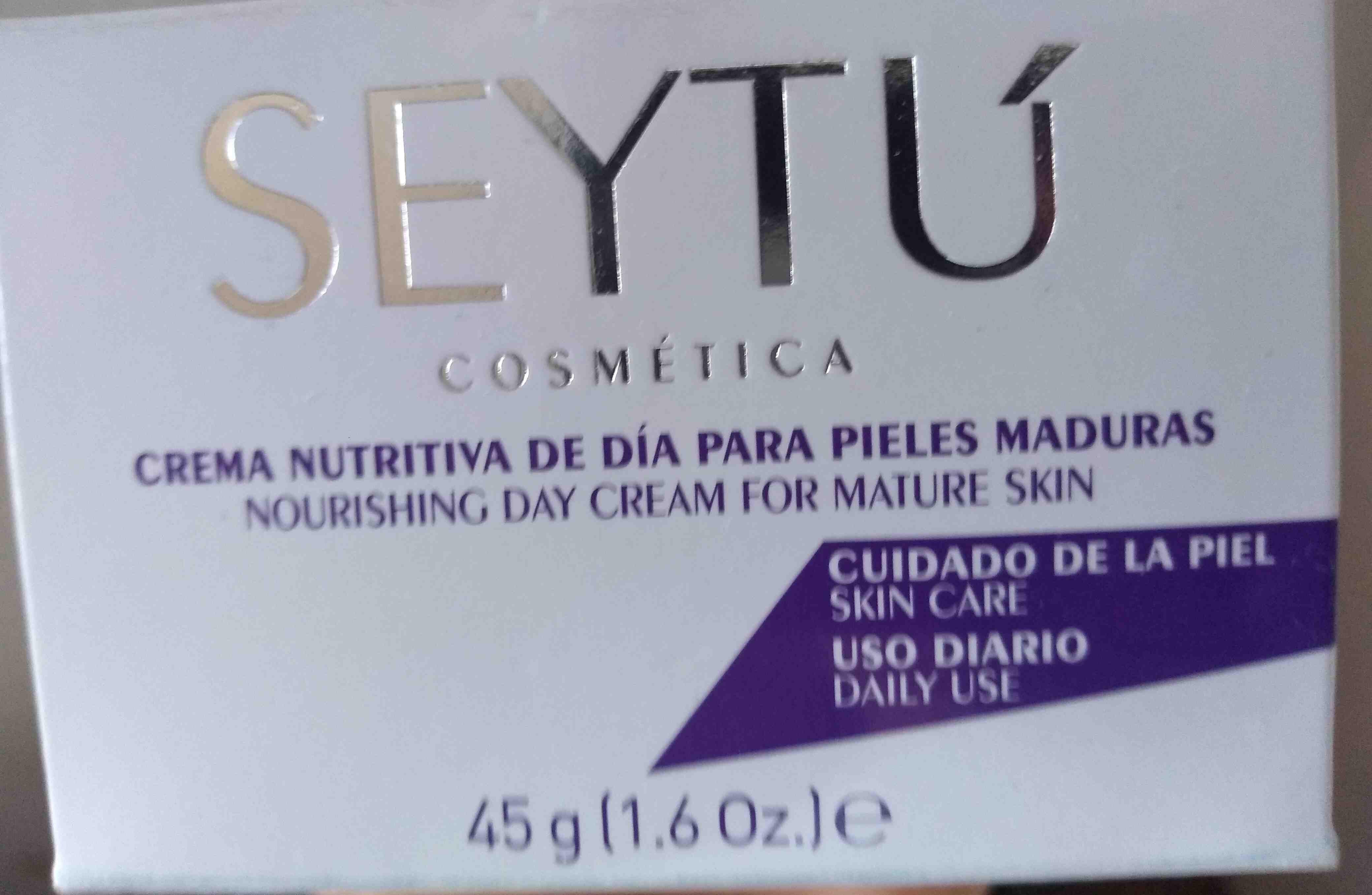- Product - en