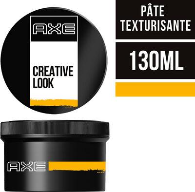 AXE Pâte Coiffante Texturisante Pot - Product - fr