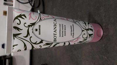Botanica - Product - fr